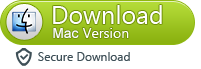 Download iTunes Duplicate Remover Mac